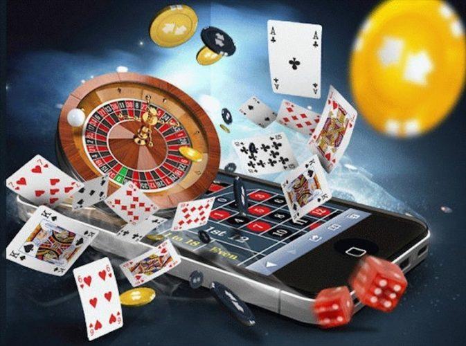 """Gaming, fiducia da NetEnt Malta: """"Sappiamo rinnovarci"""""""