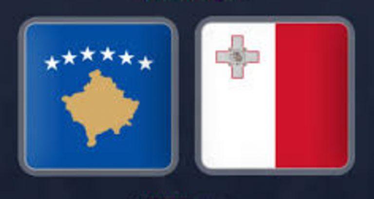 Trattato Malta-Kosovo: via la doppia imposizione fiscale