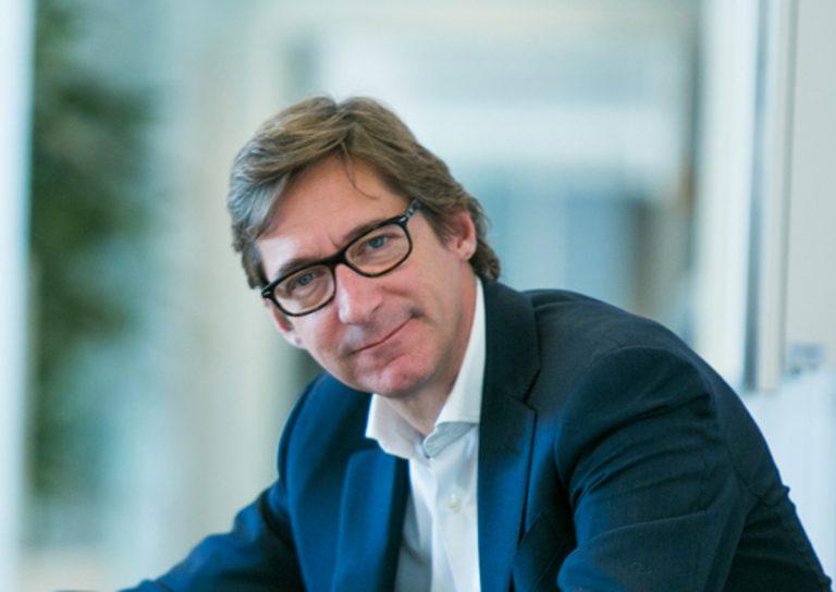 Marco Travaglia è il nuovo CEO di Nestlè Italia-Malta