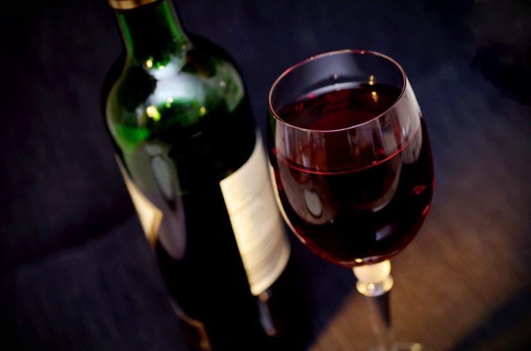 In arrivo un marchio unico per i vini maltesi e gozitani