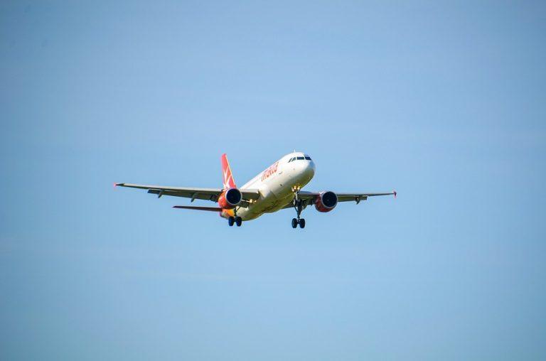 Tassa UE sul carburante per i voli aerei: Malta si oppone