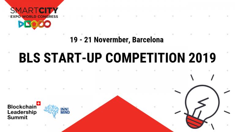 AI & Blockchain Summit 2019: al via il concorso per startup