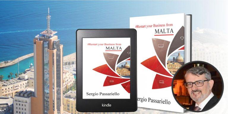 La nuova guida per fare business da Malta