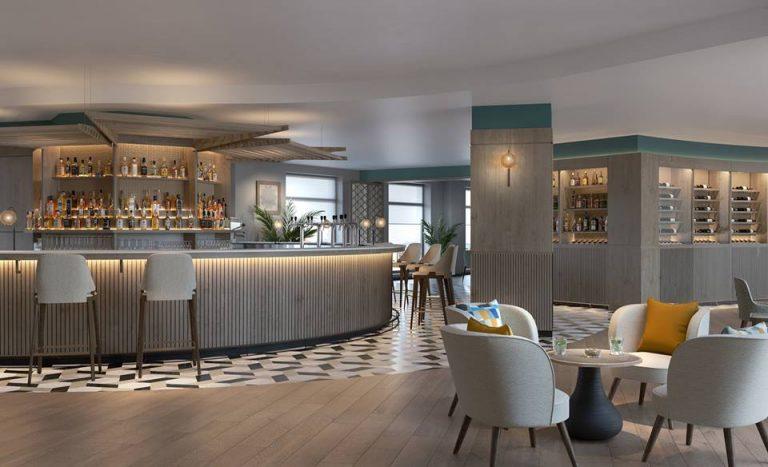Cresce l'offerta di hotel di qualità a Malta