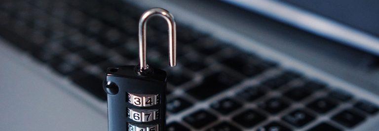 A Malta il primo Cyber Security Summit