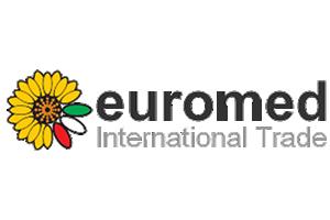 Euromed International Trade