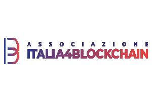 Italy4Blockchain