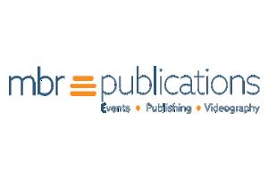MBR Pubblications