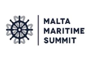 Malta Maritime Summit
