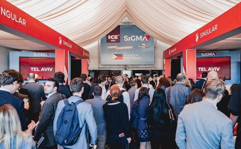 """Il messaggio da Sigma 2019: """"L'economia maltese è solida"""""""