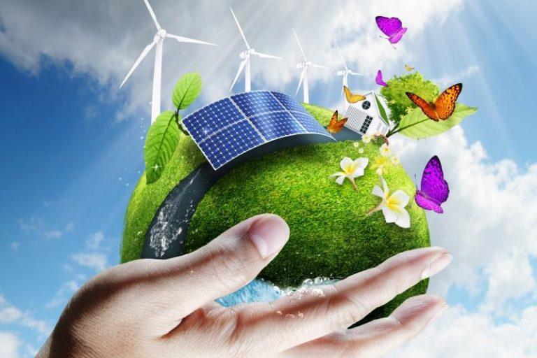 Energia verde: nuovi incentivi per le attività economiche