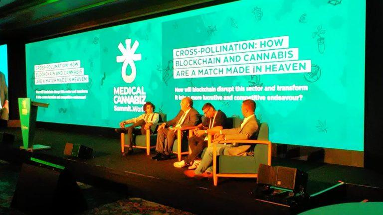 Successo per il Cannabiz Summit, ora tocca all'AIBC