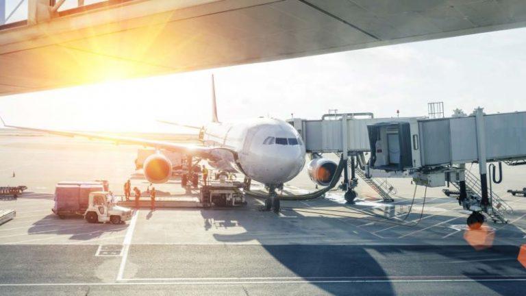 Aviazione: la giurisdizione maltese al top in Europa