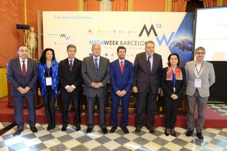 Finanza islamica e città del futuro: il dibattito continua