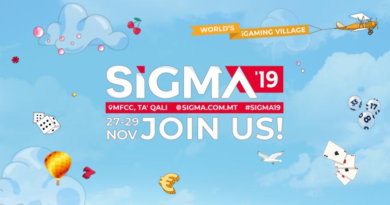 400 espositori attesi a Malta per la fiera del gaming online