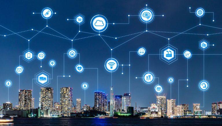 Smart cities protagoniste all'AI&B Summit di Barcellona