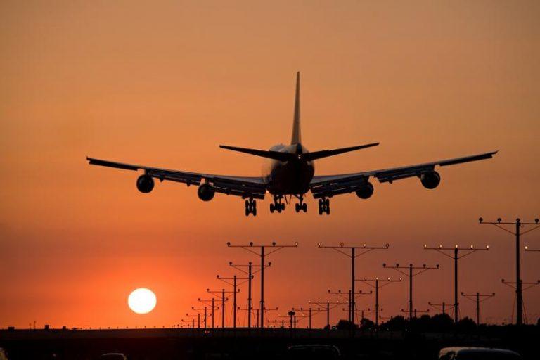 Aerei, elicotteri, droni: Malta vola sempre più in alto