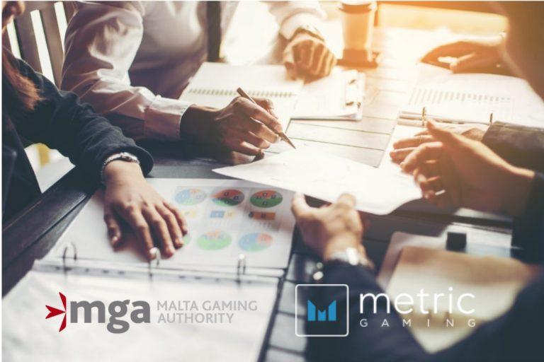 Approdano a Malta nuovi operatori gaming e betting