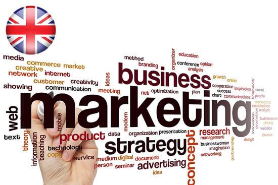Inglese per marketing e comunicazione: il corso MACTT