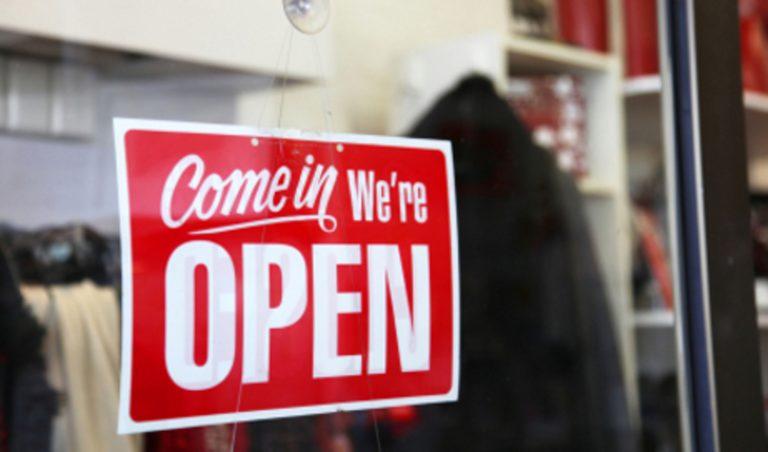 Aprire negozi o attività a Malta: le licenze commerciali
