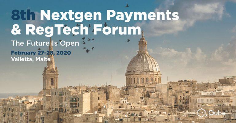 NEXTGEN e RegTech: un passo nel futuro dei pagamenti