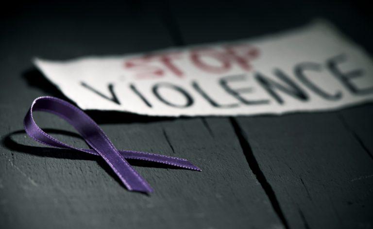 Contro la violenza di genere: un corso per i manager delle aziende