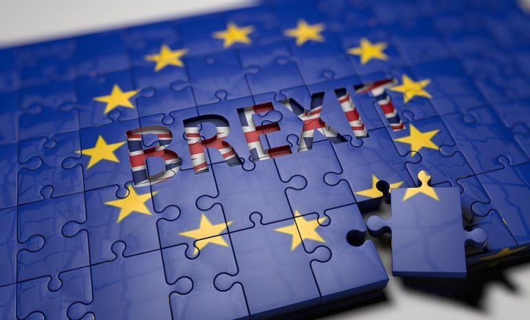 La nuova vita dei cittadini UK a Malta nel post Brexit