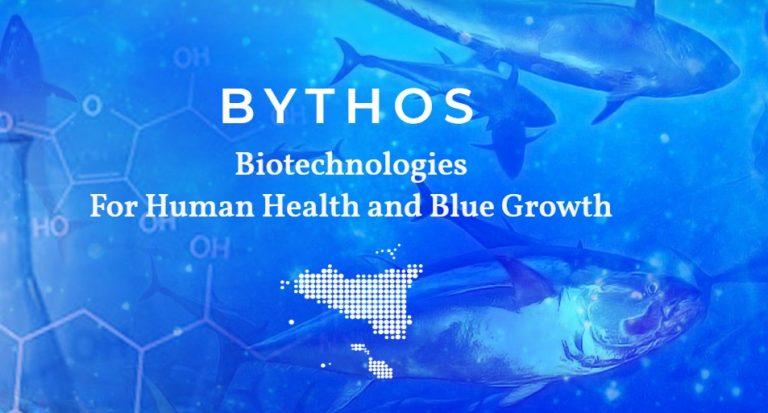 Progetto Bythos: ricavare collagene dagli scarti di mare