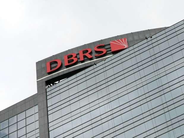 Il Covid non abbatte Malta: DBRS conferma il rating A