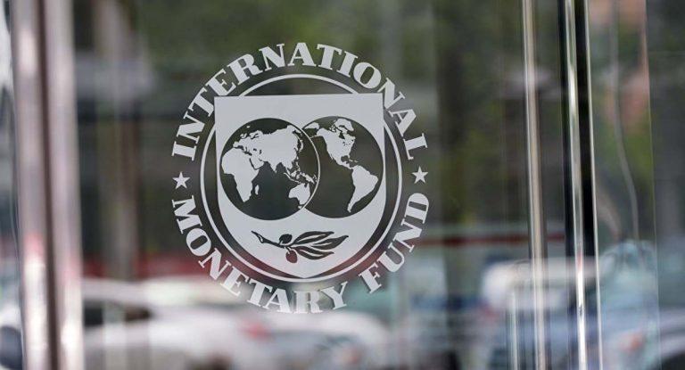 Antiriciclaggio: Malta promossa a pieni voti dal FMI