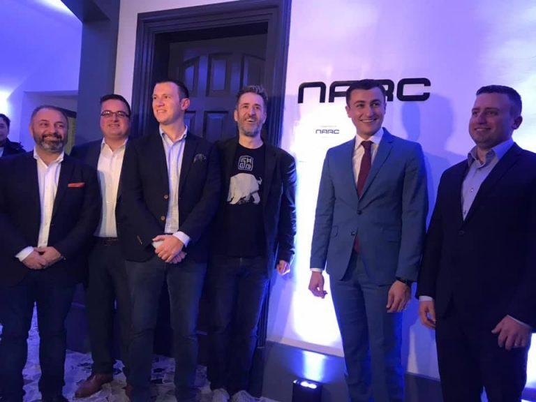 Azienda di videogame porta il quartier generale a Malta