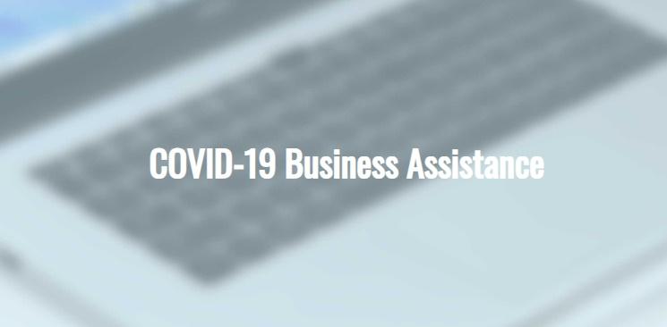 Covid-19: i primi incentivi per imprese e professionisti