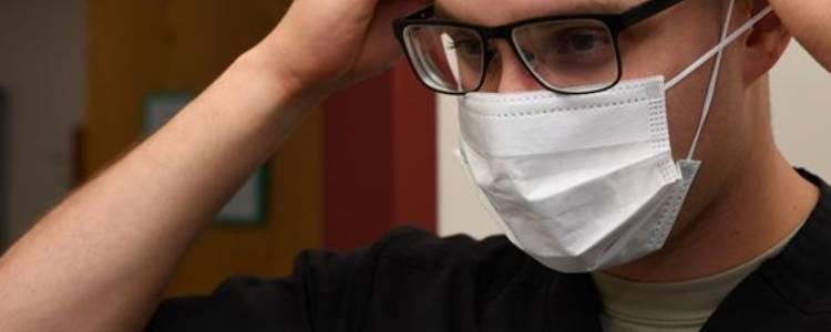 Coronavirus: proposto un fondo per le imprese