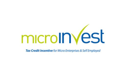 Prorogato l'incentivo Micro Invest per Pmi e professioni