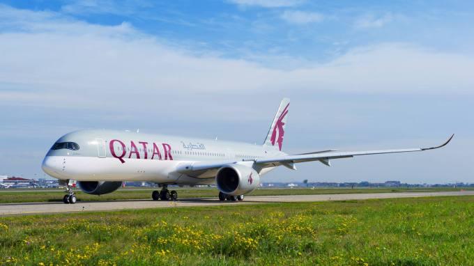 Accordo Air Malta – Qatar Airways per condividere i voli