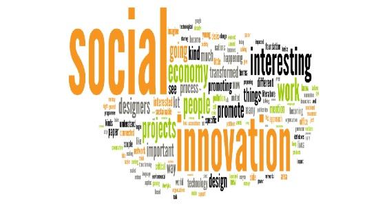 Innovazione Sociale: l'incontro del progetto ENISIE