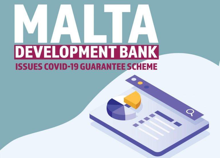 Covid-19: i prestiti MDB per i flussi di cassa delle imprese