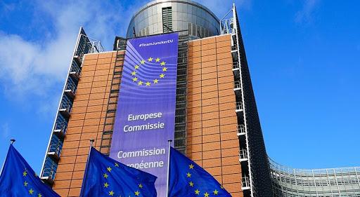 L'UE approva sussidi salariali per 251 milioni di euro