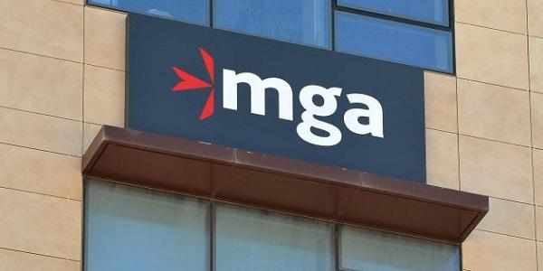 Ultime dai giochi: nuovo CEO per MGA, nuova fusione gaming-Esports