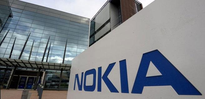 Giuseppina Di Foggia nuovo ad di Nokia Italia-Malta