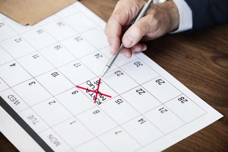 Covid-19, arriva la conferma: mutui sospesi per sei mesi