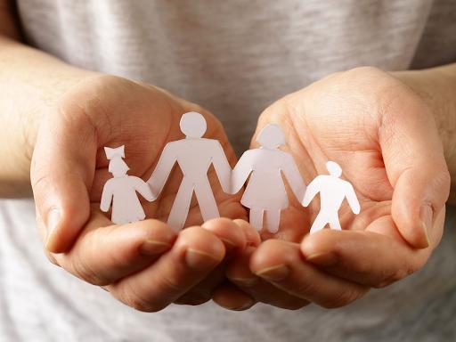 Covid-19 e sostegno sociale: i numeri dei sussidi erogati