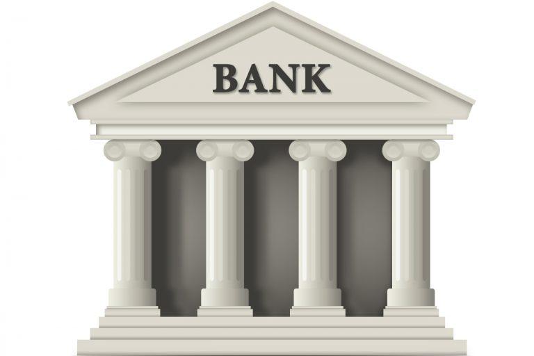 Aprire un conto bancario in un Paese UE (Malta compresa)