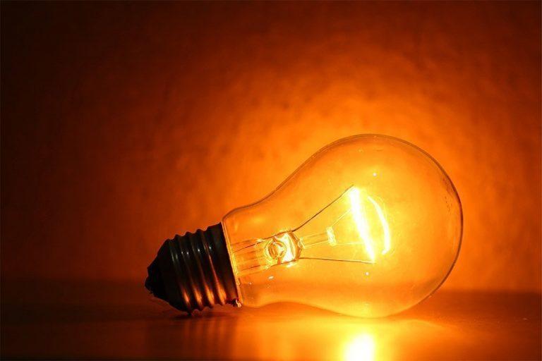A Malta consumi elettrici tra i meno cari in Europa