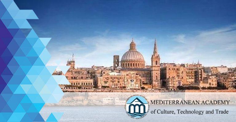"""MACTT diventa """"Istituto di Alta Formazione"""" del Mediterraneo"""