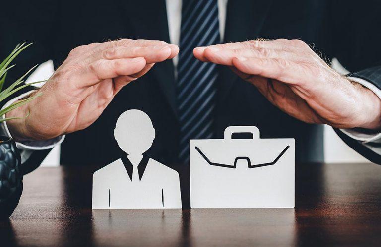 Manovra di rilancio: gli incentivi per le imprese