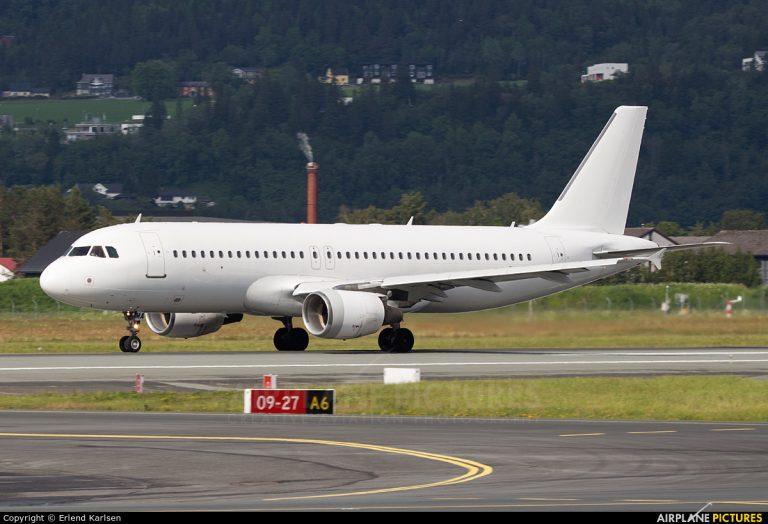 Avion Express Malta ottiene le licenza per volare negli USA