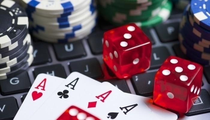 Gaming: 53 nuove licenze e lotta serrata agli illeciti