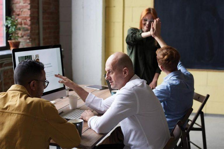 Leader: da Malta il progetto formativo per le imprese