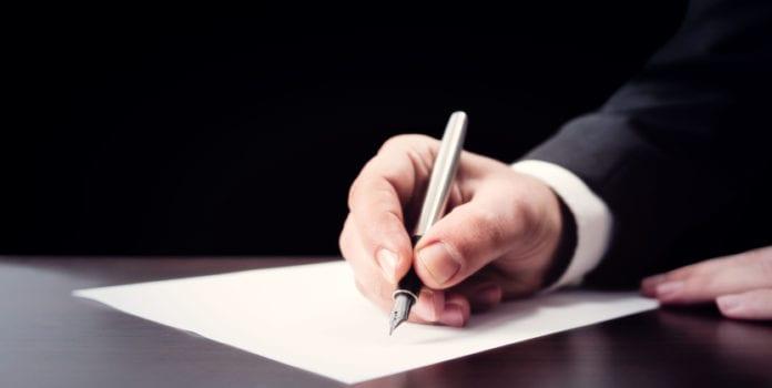 Promessa di vendita: le nuove norme fiscali